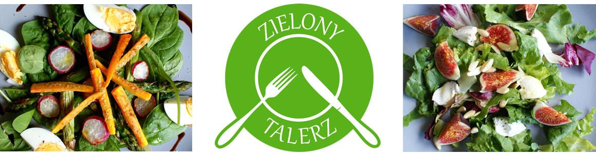 ZielonyTalerz.pl